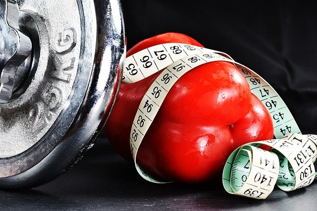 Low carb diet foods: 12 foods you can eat for quick weight ...