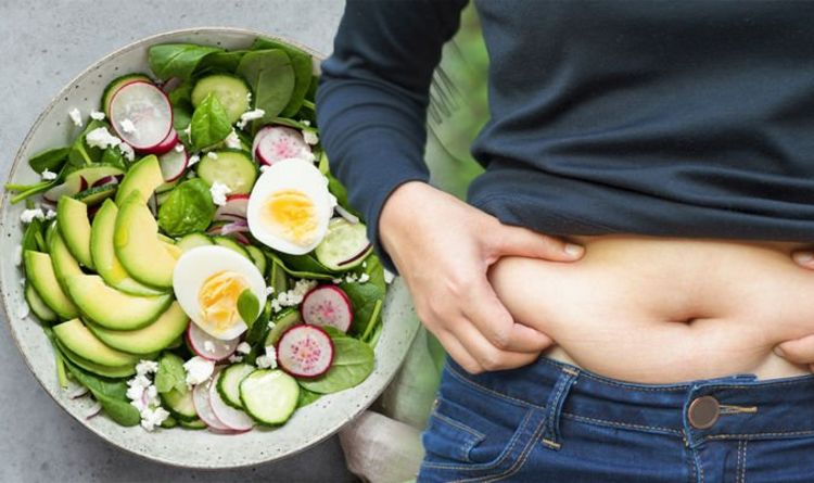 How to get rid of visceral fat: Why this popular food may reduce the  dangerous belly fat - Sound Health and Lasting Wealth