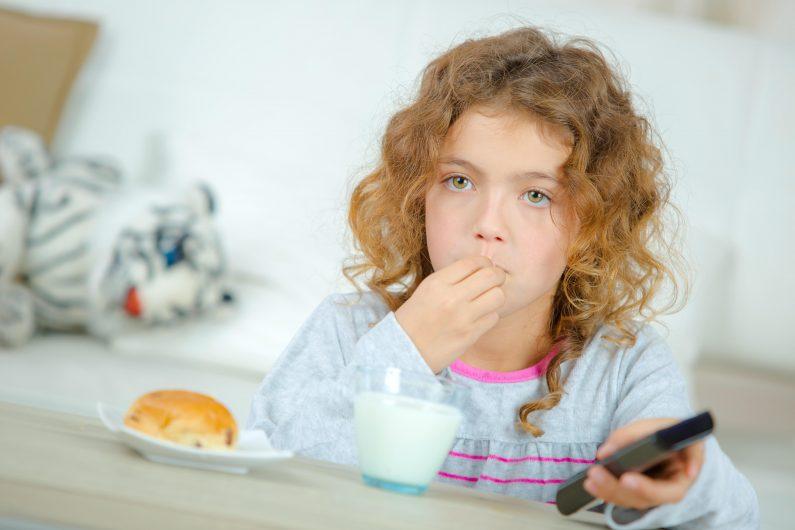 diabetes due to poor diet
