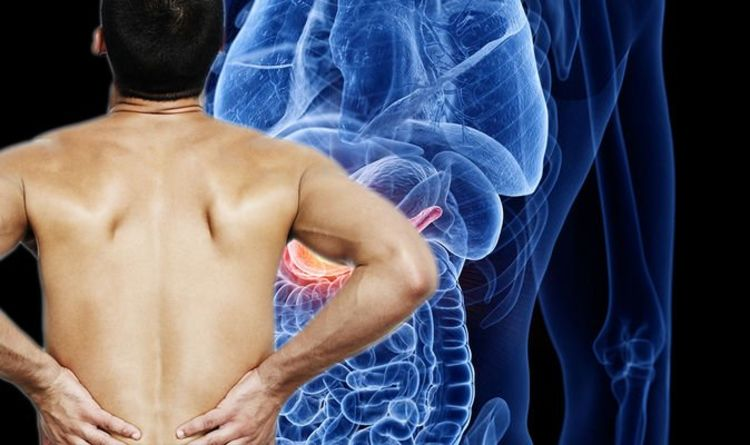 How To Spot The Symptoms Of Pancreatic Cancer Manual Guide